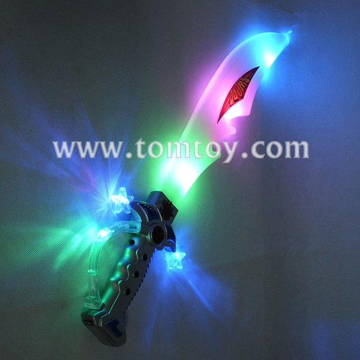 pirate light up sabers with sound tm090-012.jpg