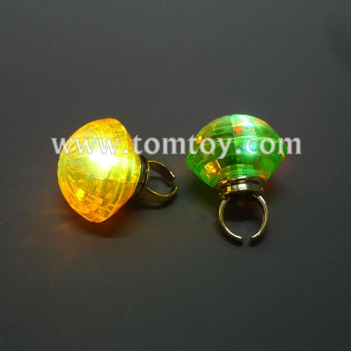 plastic round led rings tm02761.jpg