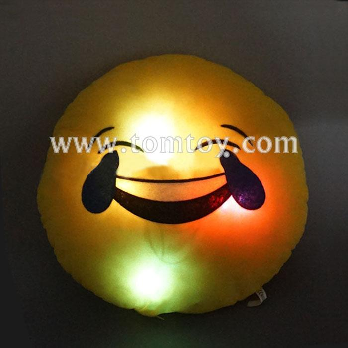 poop shaped plush emoji pillow tm03191.jpg