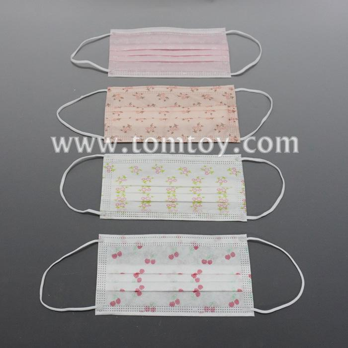 print dust mask tm06269.jpg