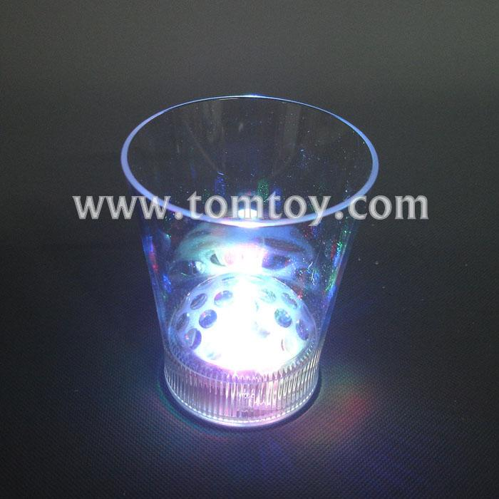projecting lava led shot cup tm159-025.jpg