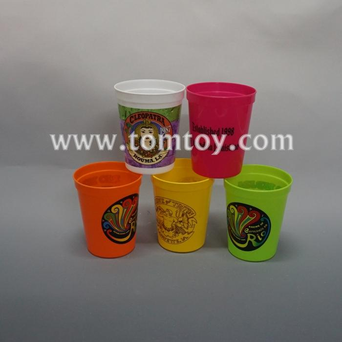 promotional plastic cups tm05871.jpg