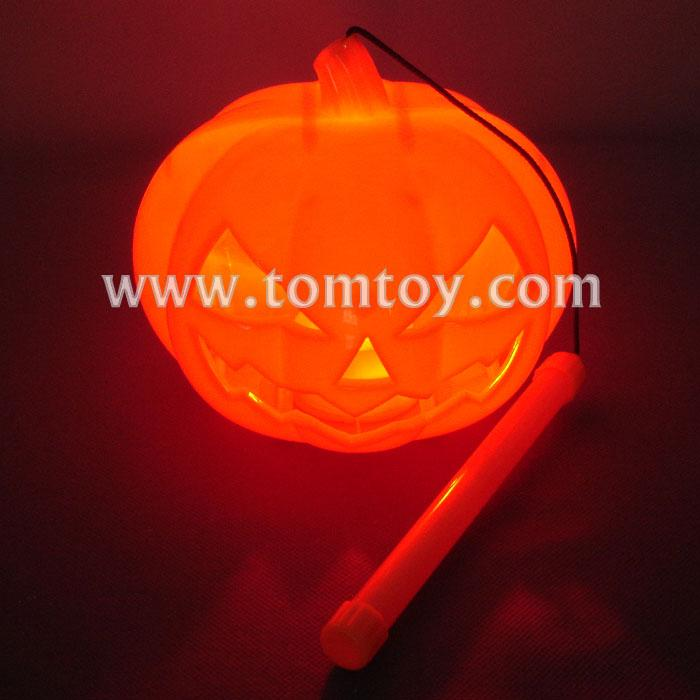 pumpkin light lantern tm185-001  .jpg