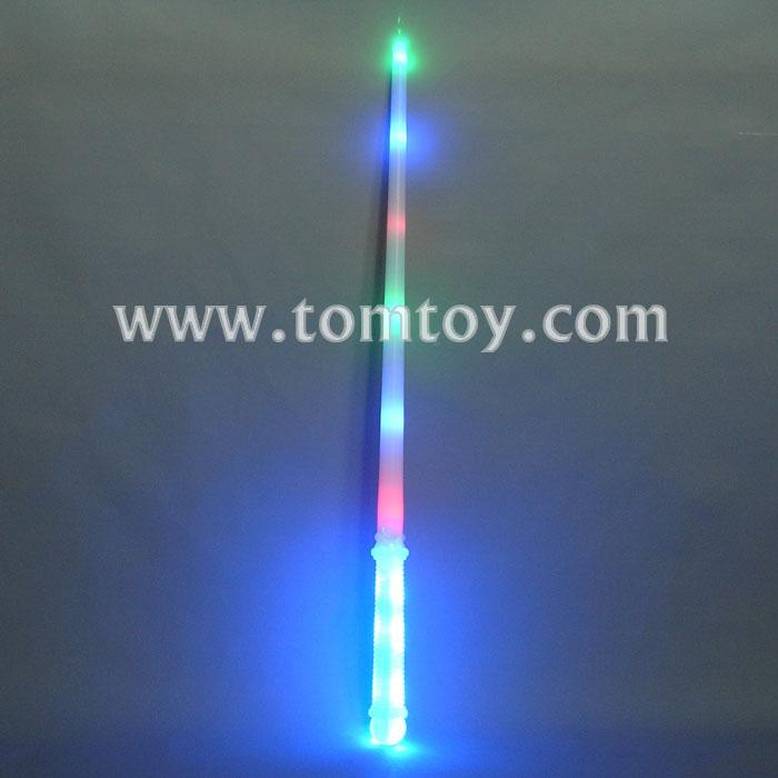 rainbow light sabers tm013-034.jpg