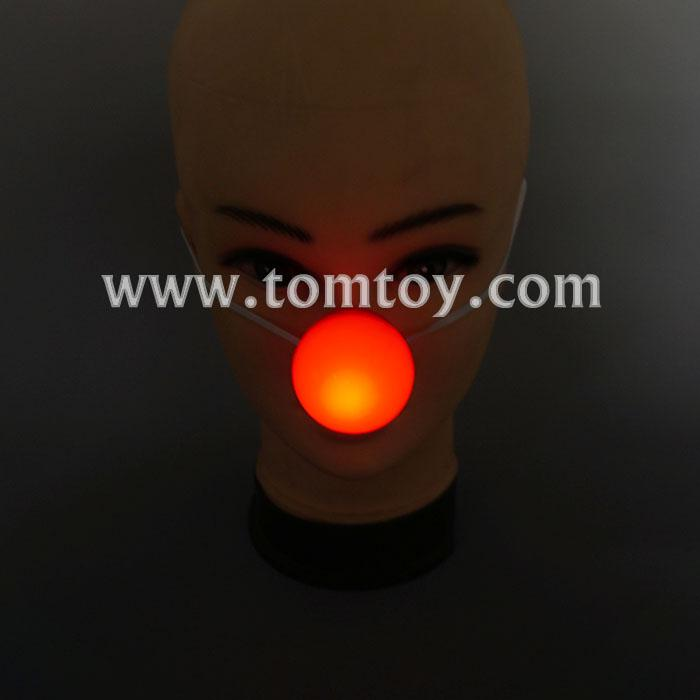 red light up nose tm01154.jpg