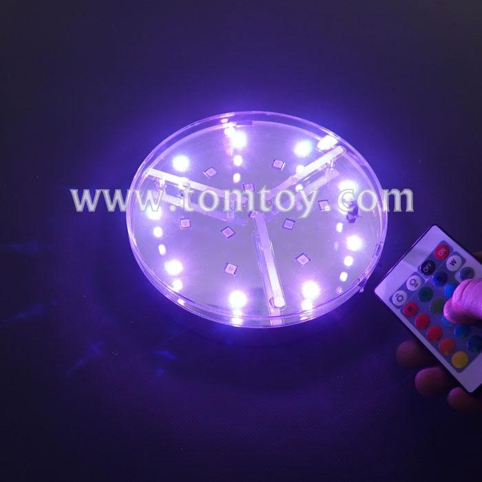 remote control led rgb base tm04265.jpg