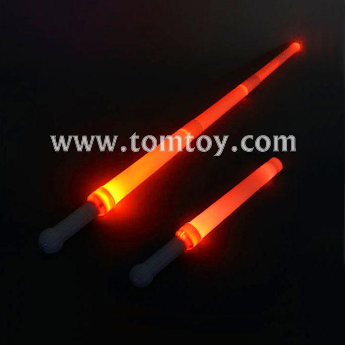 retractable led laser sword lightsaber tm03159.jpg