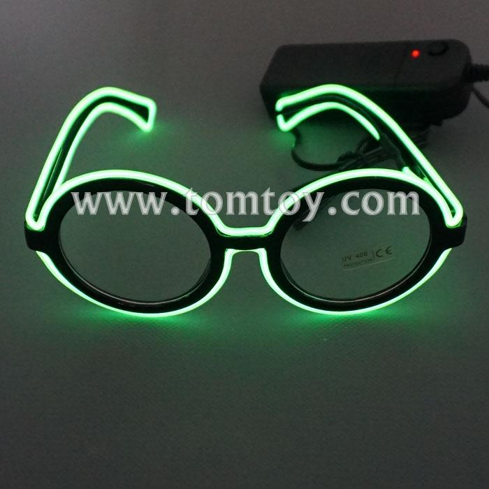 round shape el wire glasses tm03902.jpg