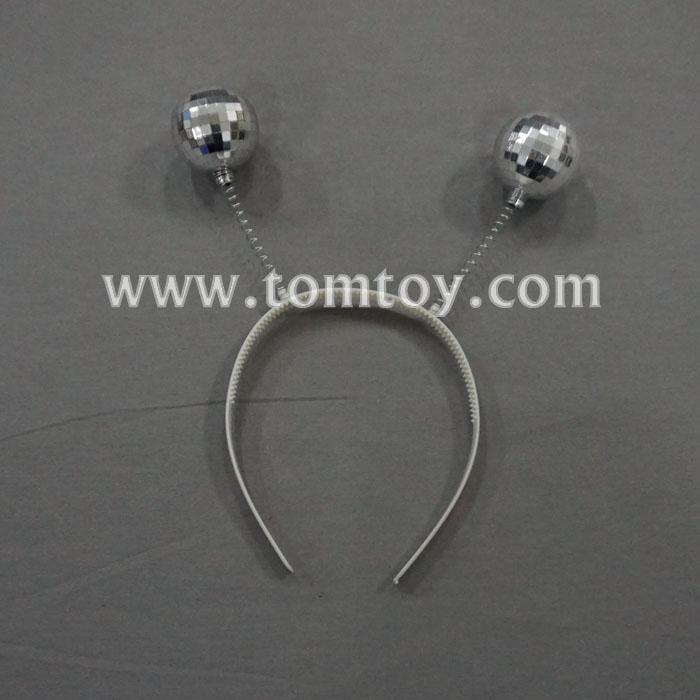 silver ball boppers tm02342.jpg