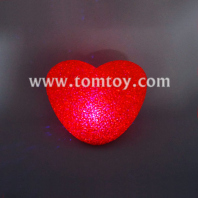 led heart wedding decoration party lamp tm02594