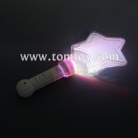 led star light glow stick tm03147