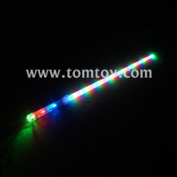 12 led rainbow sword tm151-020