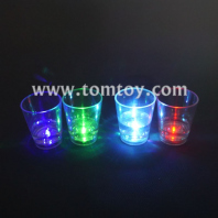2 ounce led cup tm272-012