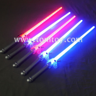 22 led unicorn swords tm04188