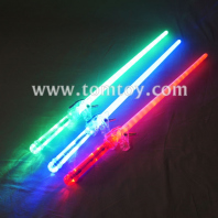30 led unicorn sword tm04189