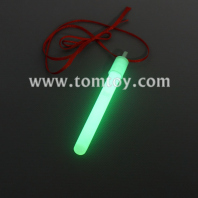 4inch glow stick with cap tm03600