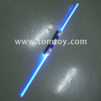 4led dual double sword tm094-001