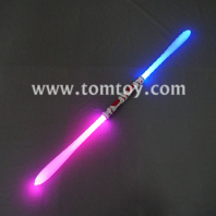 4led dual lightsaber tm094-005