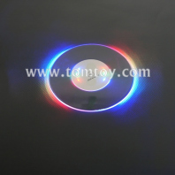 5 inches led coaster tm04102