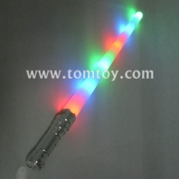 6 led light sword tm090-010