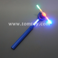 6 led lights windmill tm03904