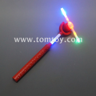 6 led windmill toy tm02923
