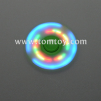 6 leds hand spinner tm02654-gn