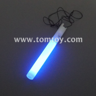 6inch glow stick with whistle tm03620