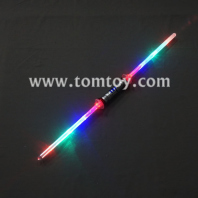 8 led dual double sword tm094-007