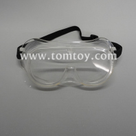 anti-fog protective safety goggles tm06237