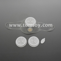 anti-viral particulate respirator tm06171