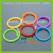 assorted-led-tube-bracelet-tm025-077-1.jpg.jpg