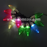 battery operated string lights tm04437