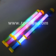 led water pump gun