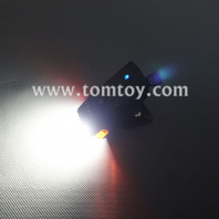 bicycle front light tm04840