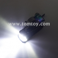 bicycle headlight solar powed tm04837