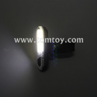 bike headlight tm04842