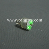 blinking light ear clips tm130-002-jade2