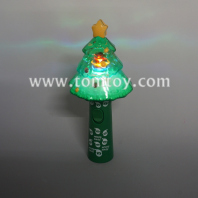 christmas tree led wand tm05519