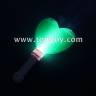 concert laser logo wand led light stick tm02391