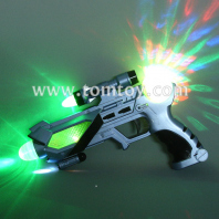 cool play toys for boys and girls with colorful flashing leds & sound tm02229