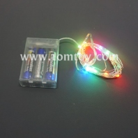 copper led string lights tm232-011