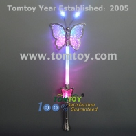 costume led butterfly wand tm129-040