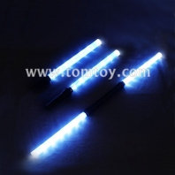 custom led double lightsaber star wars tm03162