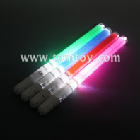 custom led light stick tm03150