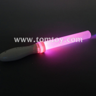 custom light sticks glow sticks tm03157