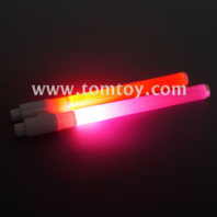 customized led light sticks concert tm03151
