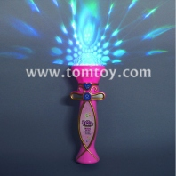 dancing water wand for girls music light and sound kids ages tm01253