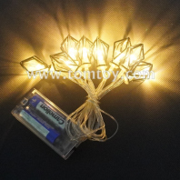 diamond led string lights tm06891