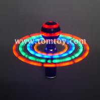 disco ball led spinning light tm03070-bl